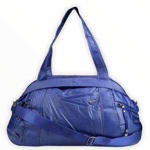 Nike Women's Victory Gym Club Duffle Bag
